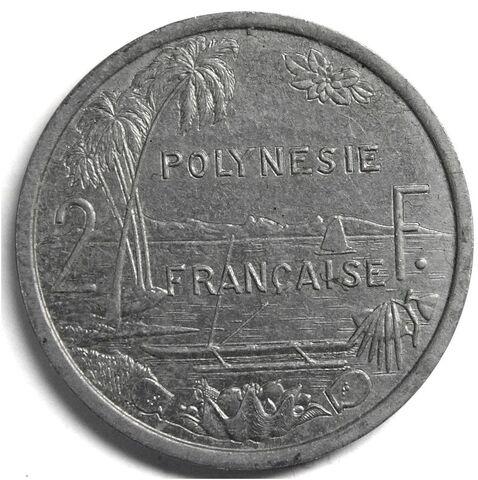 File:CFP 2 Franc.jpg