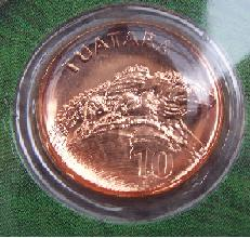 File:Tuatara Commemorative.JPG