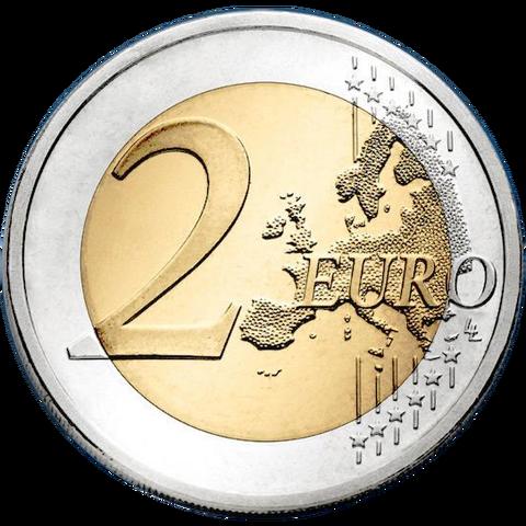 File:2 Euro.png