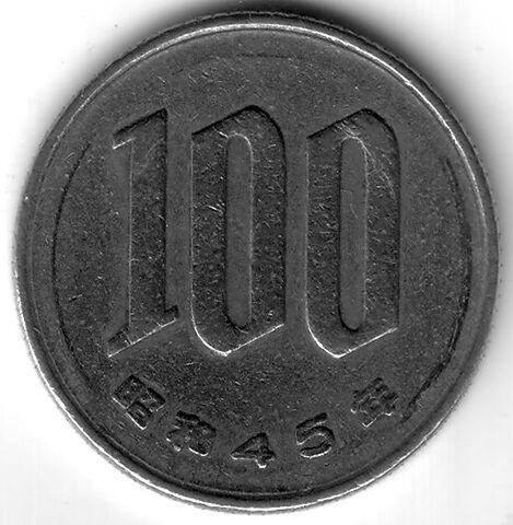 File:JPY 1970 100 Yen.jpg