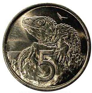 File:NZD 5 Cent.jpg