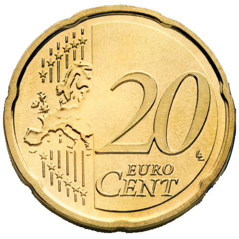 File:Euro 20 Cent.png