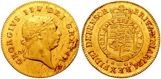 File:George III Half-Guinea 641655.jpg