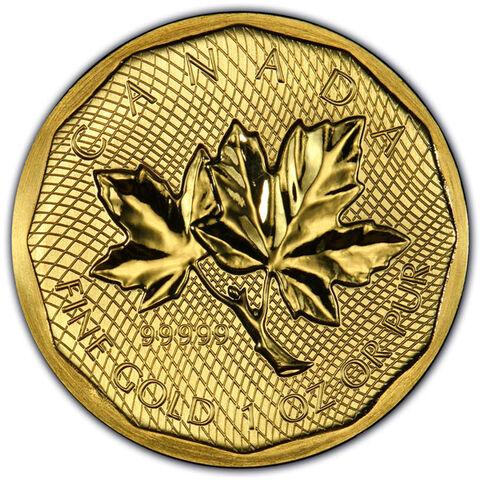 File:Million Maple Leaf.jpg