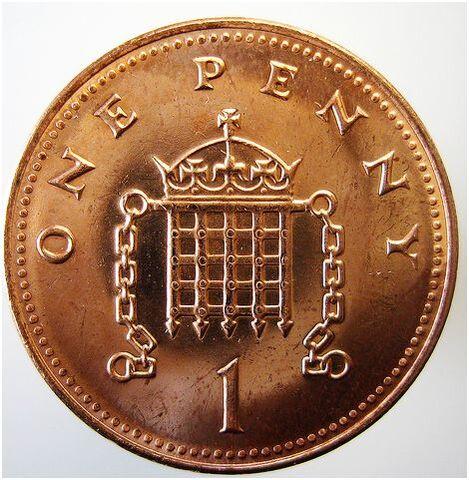 File:GBP 1 Penny.jpg