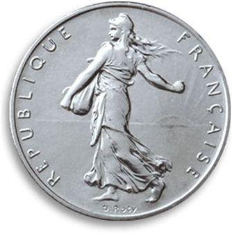 File:FRF 5 Franc.jpg