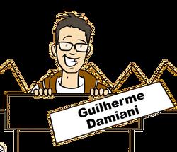 Guilherme Damiani