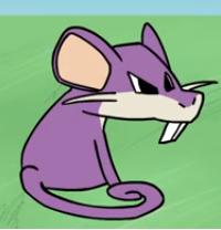 Ratata Animado