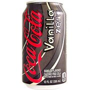 CocaColaVanillaZero355mlCan-500x500