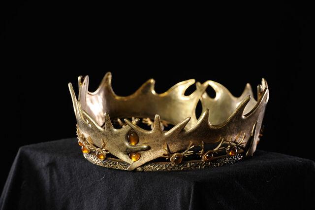 File:Steffons crown.jpg
