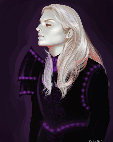 File:Rhaegar targaryen by enife-d4l27wd purple.jpg