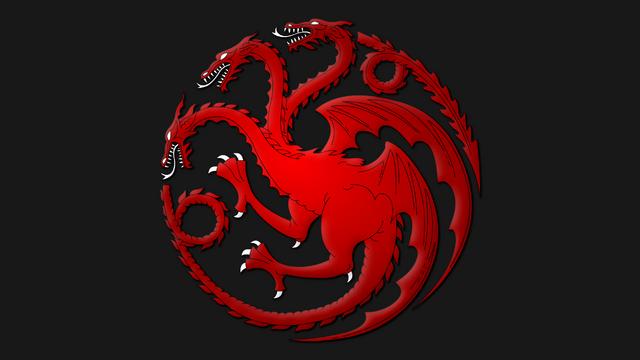 File:House targaryen symbol by yurtigo-d7hmo3k.png