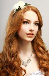 Portrait-of-redheaded-woman