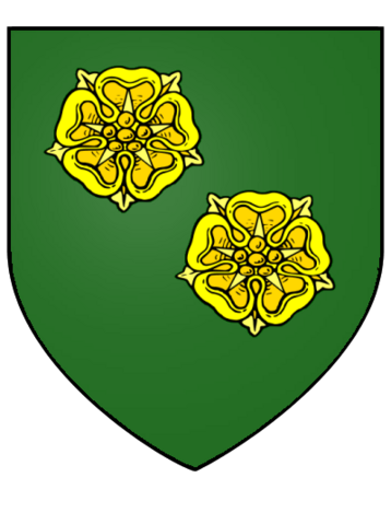 File:House Tyrell of Brightwater Keep.png