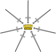House Kingsguard