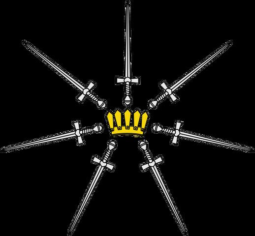 File:House Kingsguard.png