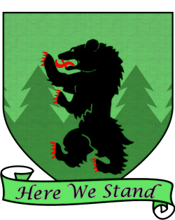 File:250px-House Mormont.PNG