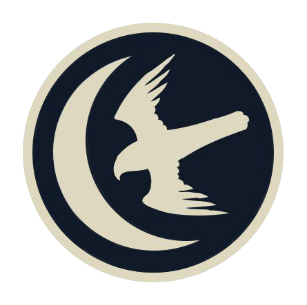 House Arryn - The Kings of the Vale and the Mountains Latest?cb=20140824190810