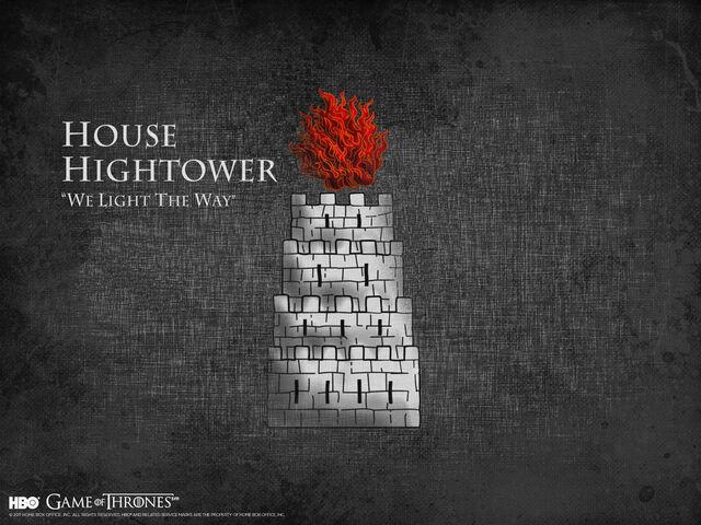 File:House hightower wallpaper by siriuscrane-d53qanq.jpg