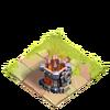 Air Defense 5