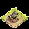 Cannon 15