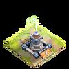 Ermah Guard 3