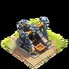 Gold Mine 9