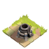 Mortar 7