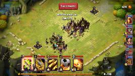 Campaign Clash Battle