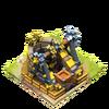 Gold Mine 11