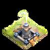 Ermah Guard 1