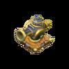 Cannon 16