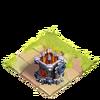 Air Defense 7