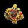 Cannon 29-30
