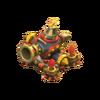 Cannon 35-36