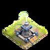 Ermah Guard 5