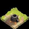 Mortar 1