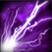 Lightning Essence