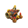 Cannon 31-34