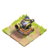 Cannon 13