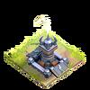 Ermah Guard 7
