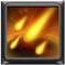 Skill Explosive Snipe