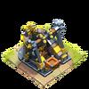 Gold Mine 10
