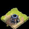Mortar 9
