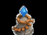 Magic Tower