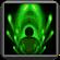 Aid Reaper's Vessel