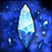 Evil Crystal