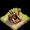 Gold Mine 3