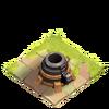 Mortar 3