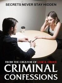 CriminalConfessionsPoster1